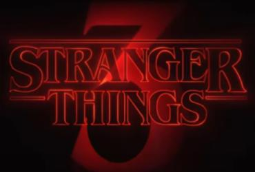 Netflix dá a 1ª pista do que está por vir na 3ª temporada de 'Stranger Things' | Divulgação