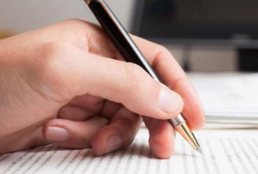 Faculdade e Brasil Jurídico firmam parceria e oferecem curso para exame da OAB | Divulgação