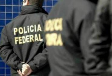 Registro Espúrio investiga desvio de R$ 12,9 milhões no Ministério do Trabalho | Divulgação