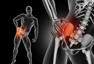 Osteoporose: prevenir desde cedo | Freepik