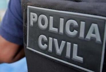 Candidatos do concurso da Polícia Civil são convocados para teste físico   Divulgação