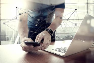 Quer trabalhar com tecnologia? Veja qual curso fazer