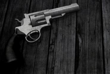 Menina de 13 anos morre após disparo de amiga no Garcia | Divulgação | Freepik