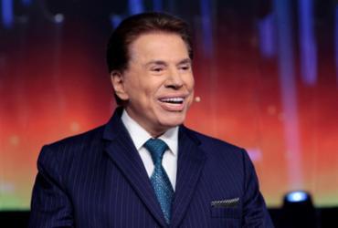 Filme sobre Silvio Santos será rodado em 2019 | Divulgação