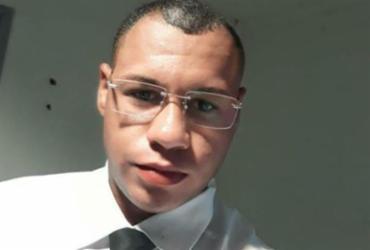 Segurança é morto após briga com cliente em bar de Feira de Santana | Reprodução | blog Central de Polícia