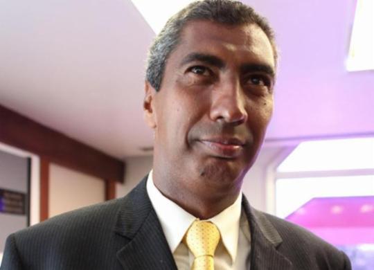 Ex-secretário estadual de Justiça é condenado pelo TJ-BA a 4 anos de prisão | Carol Garcia | AGECOM