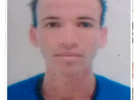 Palhaço é preso após estuprar jovem dentro de circo no interior da Bahia | Reprodução | Itamaraju Notícias