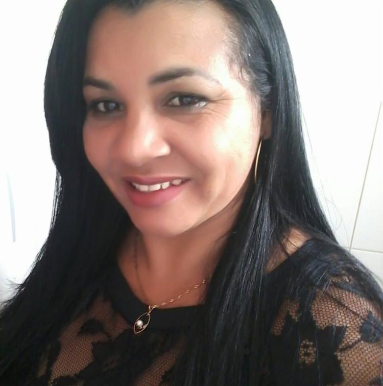 Dolores Chagas foi morta no bairro Morada dos Pássaros II - Foto: Reprodução | Redes Sociais