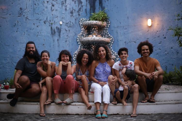 Deslimites: novos projetos animam a cena cultural no bairro dos Barris
