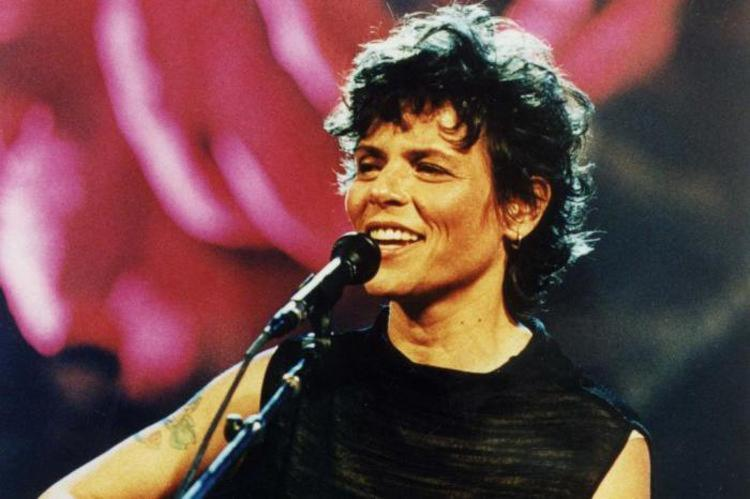 Neste sábado, 29, a morte da cantora completou 17 anos - Foto: Marcos Hermes | Divulgação