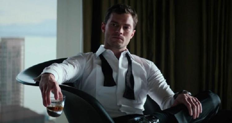 Em entrevista ao 'Deadline', o ator revelou que se incomoda por ser mais reconhecido pelo personagem do que pelo ator. - Foto: Divulgação