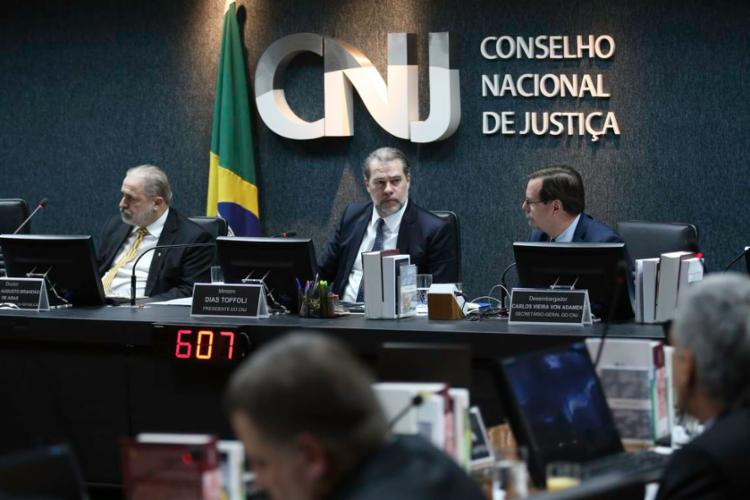 A norma tem validade a partir de janeiro de 2019 - Foto: Fabio Rodrigues Pozzebom l Agência Brasil