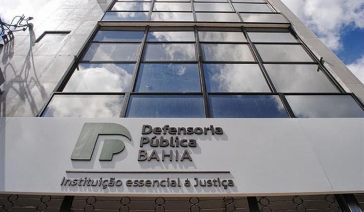 Instituição oferece 77 vagas em toda a Bahia - Foto: Divulgação