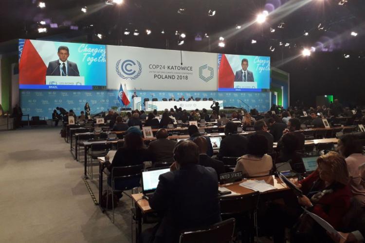 As medidas devem ser adotadas a partir de 2020 - Foto: Debora Brito l Agência Brasil