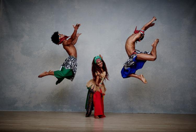 Em 2019, o BFB irá apresentar novas coreografias no TCA - Foto: Andrew Eccles