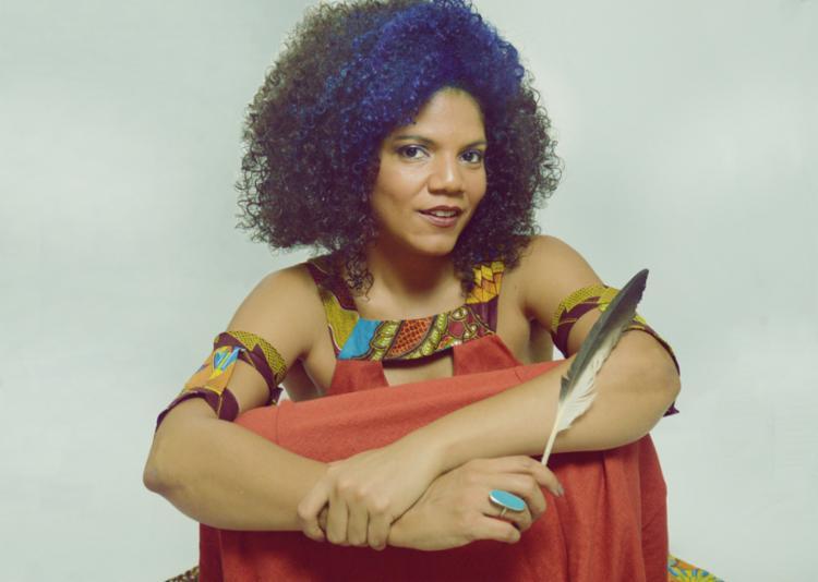 Evento contará com a presença de Juliana Ribeiro - Foto: Dôra Almeida | Divulgação