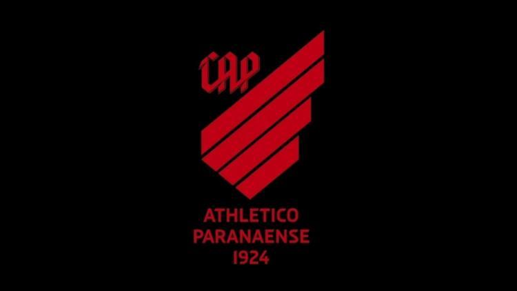 O clube alterou também seu uniforme e o seu escudo. A estreia destas novidades será já nesta quarta-feira, diante do Junior Barranquilla, na Arena da Baixada - Foto: Reprodução | Instagram