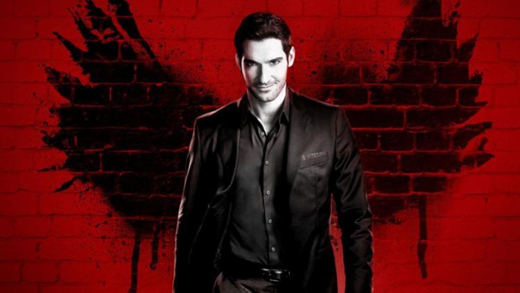 A terceira temporada da série já poderá ser conferida a partir de 15 de dezembro - Foto: Divulgação