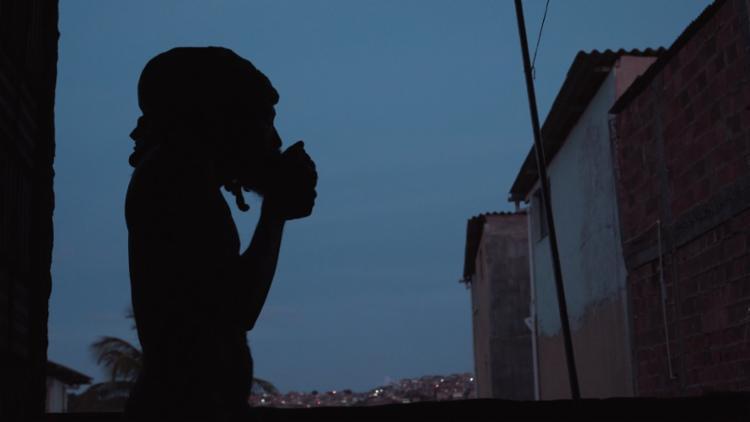 """""""Um Ensaio Sobre a Ausência"""", de David Aynan, é um dos selecionados para a Mostra Foco - Foto: Divulgação"""