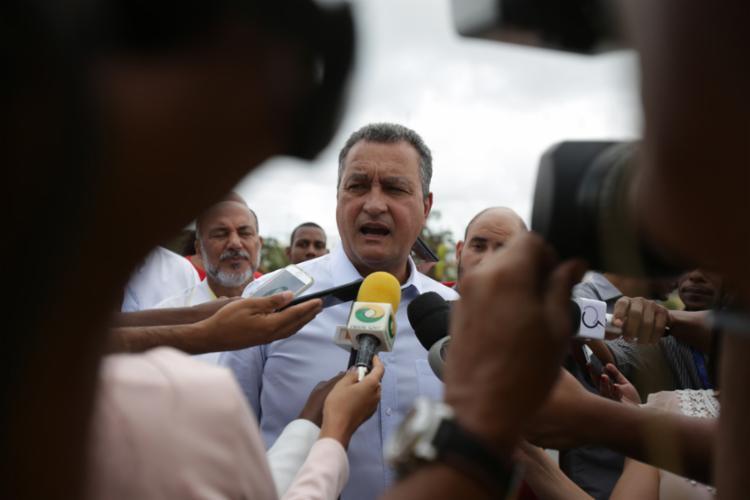 O governo baiano destina todos os anos quase R$ 20 milhões em renúncias fiscais para os programas - Foto: Joá Souza l Ag. A TARDE