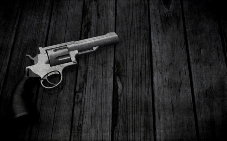 De acordo com informações da Polícia Civil, o disparo foi feito por uma outra adolescente, filha de um policial militar da reserva - Foto: Divulgação | Freepik