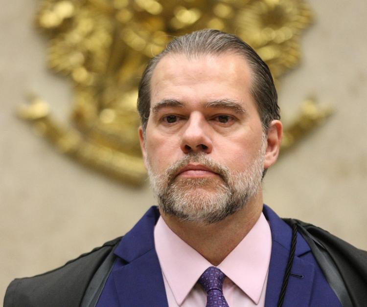 Suspensão vale até 10 de abril, quando plenário do STF julga a questão - Foto: Nelson Jr. l SCO l STF