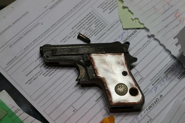 . Até o momento foram cumpridos 17 mandados de prisão temporária e nove mandados de busca e apreensão - Foto: Divulgação | Polícia Federal