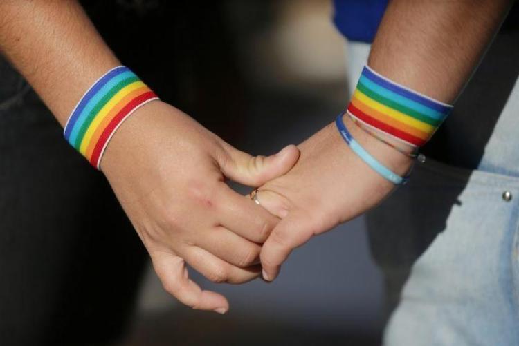 Desde 2011, o Supremo reconhece a união homoafetiva e a garantia dos direitos fundamentais dos homossexuais - Foto: Paulo Pinto | Fotos Públicas