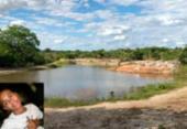 Adolescente morre afogado em açude em Santaluz | Foto: Reprodução | Calila Notícias