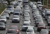Motoristas podem ter desconto de até 30% no valor do IPVA | Foto: Joá Souza | Ag. A TARDE