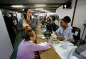 Mais de 500 mil títulos podem ser cancelados na Bahia   Foto: Margarida Neide / Ag. A Tarde