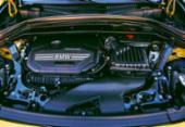 BMW X2 ganha motor flex no Brasil | Foto: Divulgação