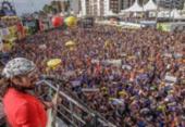 Bell Marques celebra 30 anos comandando o Camaleão | Foto: Divulgação
