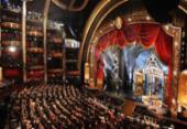Divulgados os indicados ao Oscar 2019; veja a lista | Foto: Divulgação