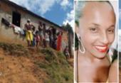 Mulher morre após sofrer choque elétrico em geladeira | Foto: Reprodução | site Poções 24hrs