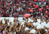 A saga dos estaduais | Foto: Adilton Venegeroles | Ag. A TARDE e Raul Spinassé | Ag. A TARDE