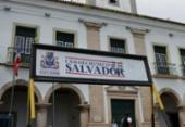Escola do Legislativo deverá repensar demandas de Salvador | Foto: Reginaldo Ipê | CMS | Divulgação