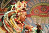 Baile Muzenza recebe Babado Novo, Filhos de Jorge e Gandhy nesta quarta | Foto: