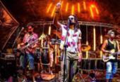 Vitrola Baiana realiza show nos Barris nesta sexta e sábado | Foto: Silvonei Filho