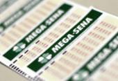 Mega-Sena sorteia nesta quarta prêmio de R$ 38 milhões | Foto: Marcello Casal Jr. | Agência Brasil