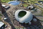 Copa de 2022 não terá aumento de times sem a aprovação do país, diz Catar | Foto: Divulgação