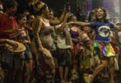 11ª edição do maior festival de encontro estudantil acontece em Salvador | Foto: Divulgação