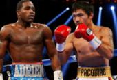 Fox Premium transmite luta entre Manny Pacquiao e Adrien Broner | Foto: Reprodução | Sport Bible