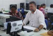 Período de matrículas na rede estadual de ensino começa nesta terça | Foto: Raul Spinassé | Ag. A TARDE