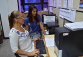 Matrículas para rede estadual de ensino começam na próxima terça | Foto: Divulgação | Claudionor Jr.