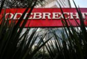 Odebrecht amplia combate à corrupção na América Latina | Foto: Nelson Almeida | AFP