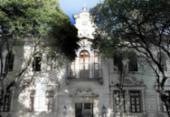 Museu promove oficinas de desenho gratuitas para crianças | Foto: Lázaro Menezes | Divulgação