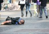 Três em cada 10 brasileiros já sofreram preconceito devido a classe social | Foto: Cecília Bastos / USP Imagens