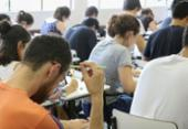 Prefeitura de Salvador anuncia concurso com 367 vagas e salários até R$ 9,3 mil | Foto: Marcos Santos | Fotos Públicas