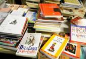 Prêmio Sesc de Literatura abre inscrições em busca de novos escritores | Foto: Cido Marques | FCC